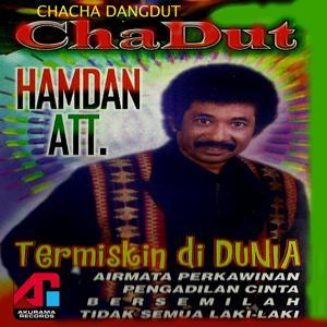 Cha Dut (Chacha Dangdut)