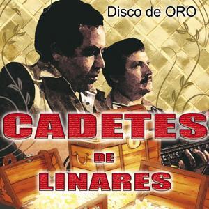 Cadete de Linares