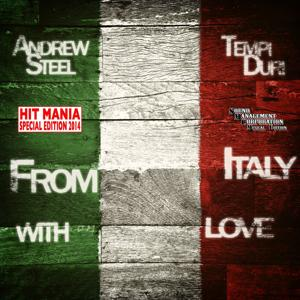 From Italy with Love