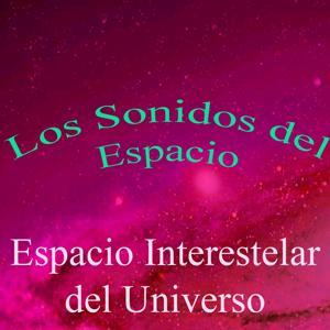 Los Sonidos del Espacio, Vol. 10
