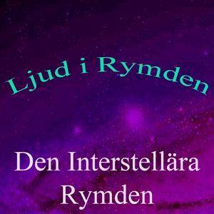 Ljud i Rymden, Vol. 3