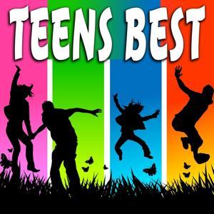 Teens Best