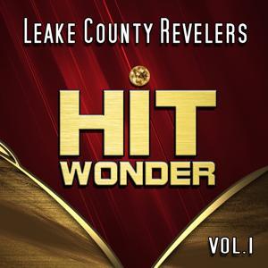 Hit Wonder: Leake County Revelers, Vol. 1