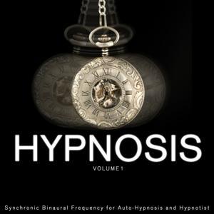 Hypnosis, Vol. 1