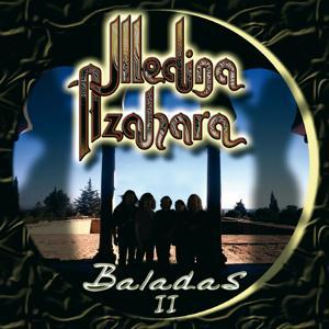 Baladas, Vol. 2