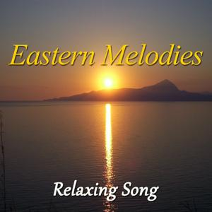 Eastern Melodies