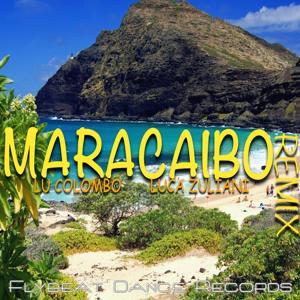 Maracaibo (Luca Zuliani Remix)