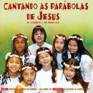 Cantando as Parábolas de Jesus