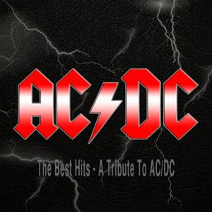 The Best Hits - A Tribute To AC/DC