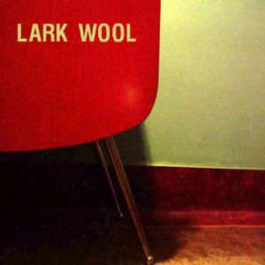 Lark Wool
