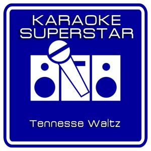 Tennesse Waltz (Karaoke Version) [Originally Performed By Irren Sheer]