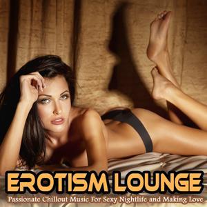 Erotism Lounge