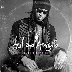 Hell and Angels
