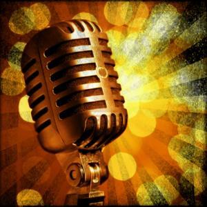 Fancy (Originally Performed by Iggy Azalea) [Karaoke Version]
