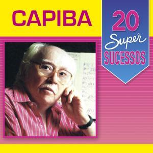 20 Super Sucessos (Capiba)