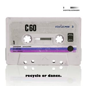 Recycle or Dance, Vol. 3