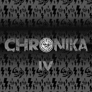 Chronika Chapter IV