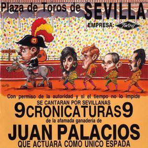 9 Cronicaturas 9