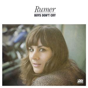 Boys Don't Cry (Special Edition)