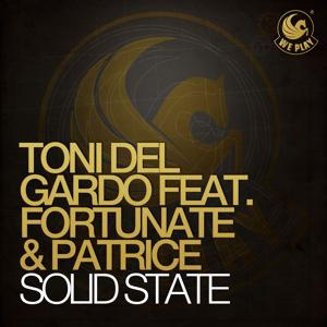 Solid State (feat. Fortunate & Patrice)