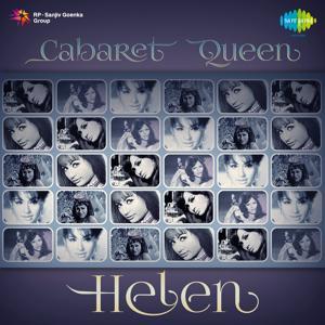 Cabaret Queen - Helen