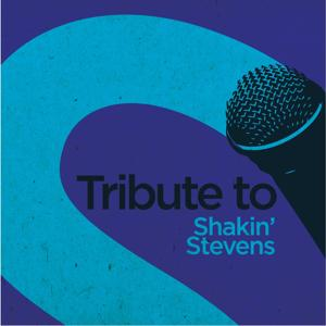 Tribute to Shakin' Stevens