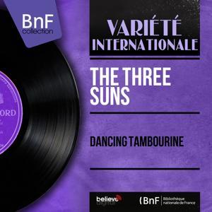 Dancing Tambourine (Mono Version)