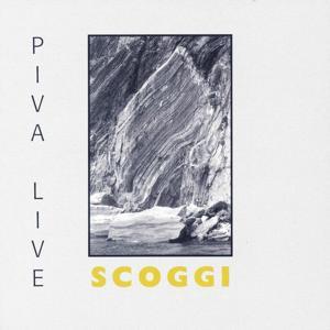 Scoggi (Live)