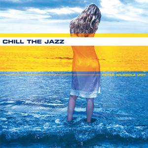 Chill the Jazz
