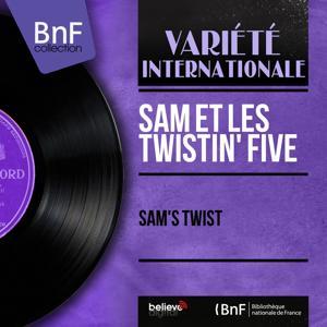 Sam's Twist (Mono Version)