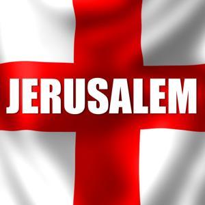 Jerusalem Ringtone