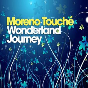 Wonderland Journey