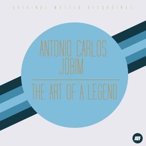 The Art of a Legend