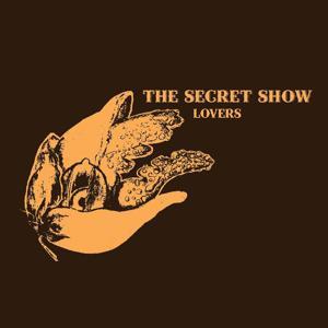 Lovers (DMD - Radio Mix)