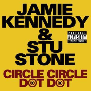 Circle Circle Dot Dot
