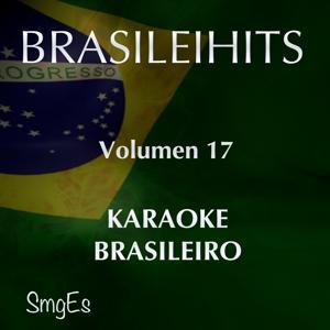 BrasileiHits, Vol. 17 (Karaoke Version)