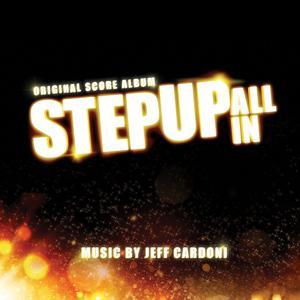 Step Up: All In (Original Soundtrack)