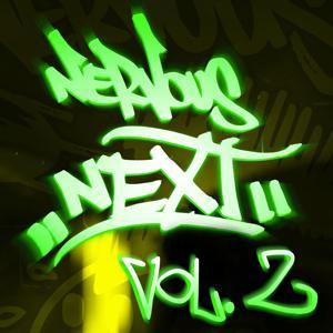 Nervous Next Vol 2