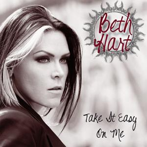 Take It Easy On Me (Radio Edit)