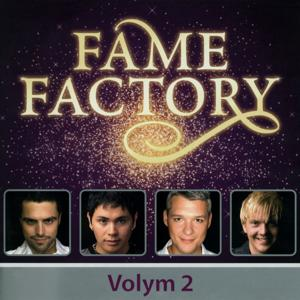 Fame Factory 2