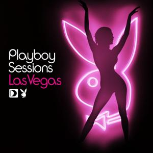 Playboy Sessions - Las Vegas