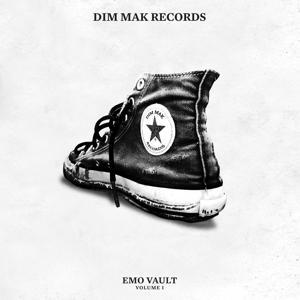 Dim Mak Emo Vault Vol. 1