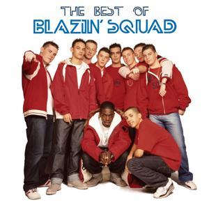 The Best of Blazin' Squad