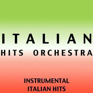 Italian hits ringtones Vol. 5