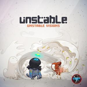 Unstable Visions