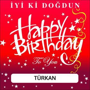 İyi Ki Doğdun Türkan