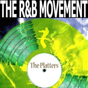 The R&B Movement