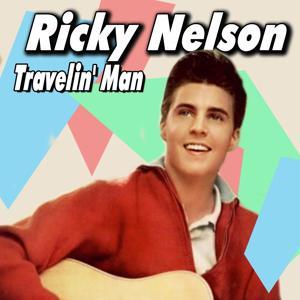 Travelin' Man (40 Hits and Rare Songs)