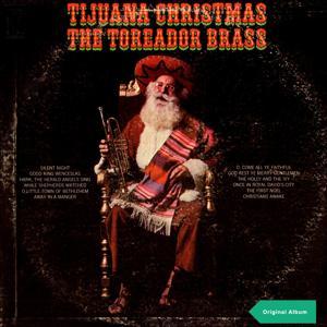 Tijuana Christmas (Original Christmas Album)