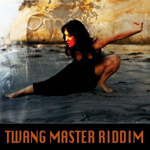 Twang Master Riddim